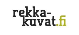Rekkakuvat.fi